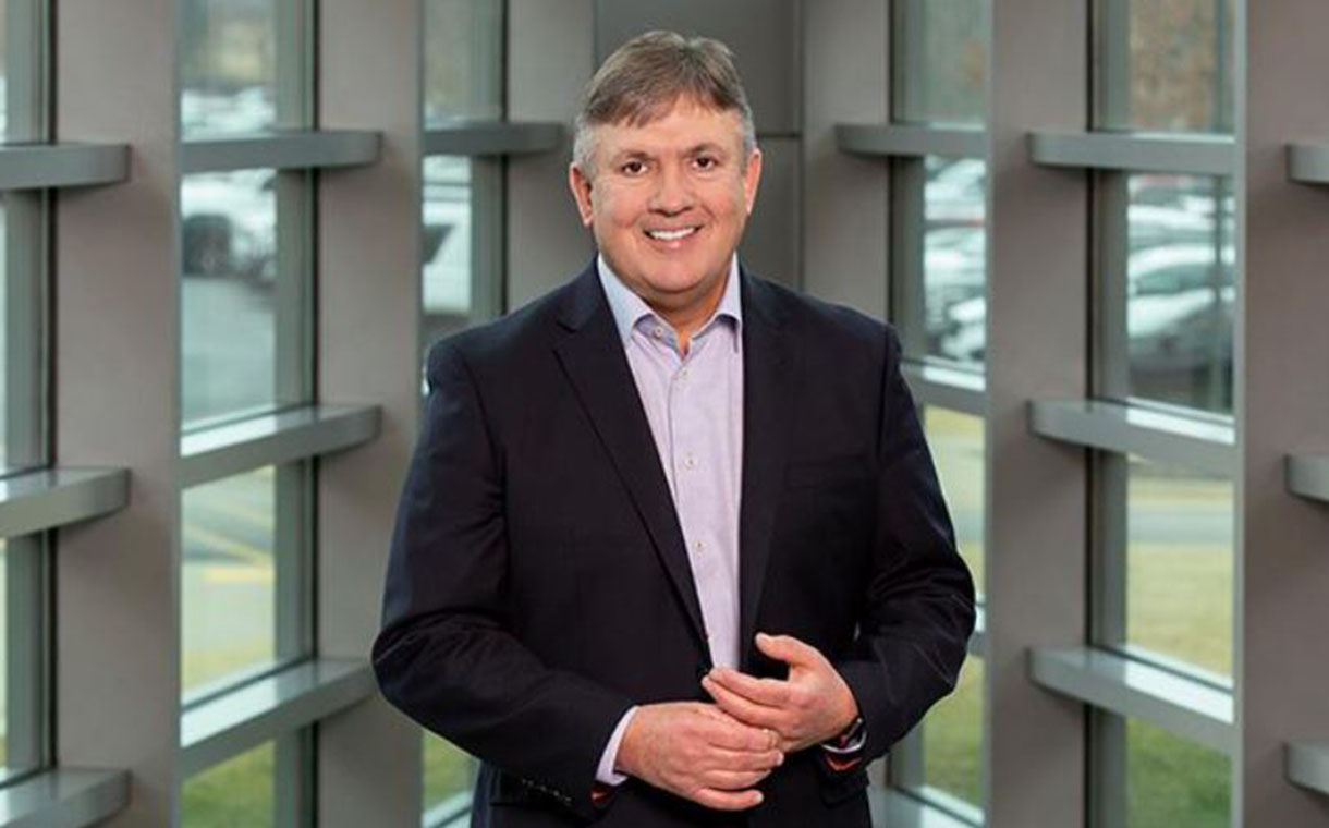 Tyson Foods names Donnie King COO amid organisational changes