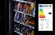 New EU and UK energy labelling regulations bring changes for vending