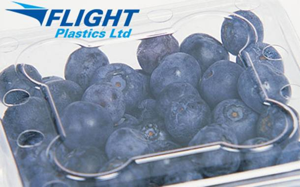 Pact Group acquires Flight Plastics to boost New Zealand circular economy