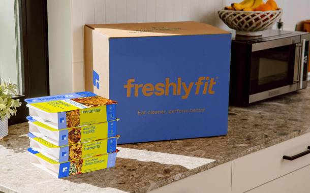 Freshly expands distribution operations by opening fifth facility in US