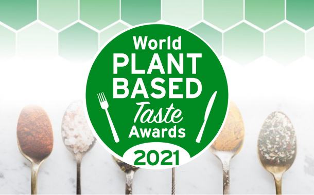 World Plant-Based Taste Awards 2021: How will the judging work?