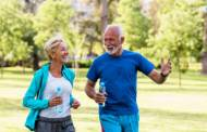 Lactalis Ingredients debuts micellar casein isolate for healthy ageing