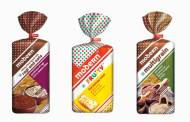 Grupo Bimbo acquires Indian baked goods firm Modern Foods