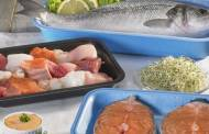Sirap to sell Austrian and German business to Zeus Packaging