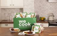 Home-delivered meal firm WeCook closes $5.5m financing round