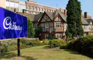 Mondelēz to invest £15m to ramp up production at Bournville