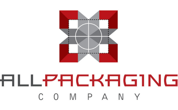 Mill Rock Packaging acquires All Packaging Company