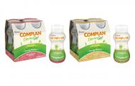 Danone's Complan launches food supplement beverage