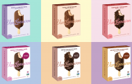 Van Leeuwen launches dairy and vegan ice cream bars in US