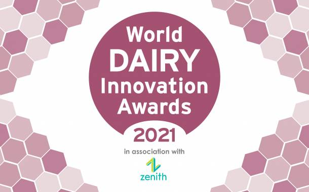 What are the World Dairy Innovation Awards judges expecting to see this year? (Part 2)