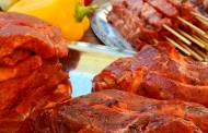 Highview Capital acquires meat provider Randall Farms
