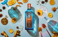 Bacardi releases limited-edition Bombay Sapphire Sunset