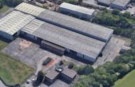 CarnaudMetalbox Engineering boosts capacity with new facility