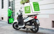 Online grocery platform Everli raises $100m in funding round