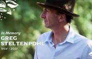 Califia Farms pays tribute to founder Greg Steltenpohl following death