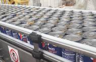 Princes installs new canning line at its largest UK site