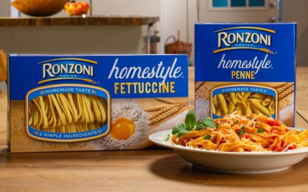 Riviana Foods to divest Ronzoni pasta brand to Post Holdings