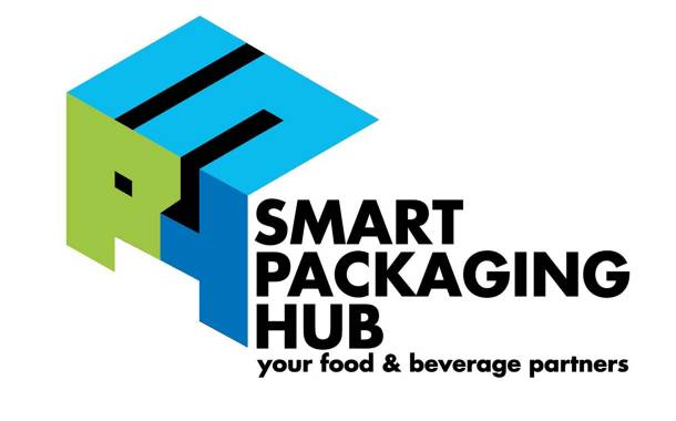 Smart Packaging Hub: The exclusive virtual space for technological innovation in food and beverage