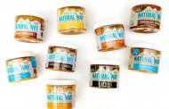 Nut butter maker Natural Way secures $1m in funding
