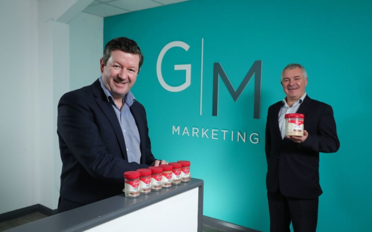 GM Marketing buys herbs and spices firm Favourit