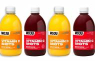 Danone leads investment in functional shot maker Moju