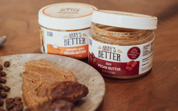 Abby's Better raises $1m in seed round