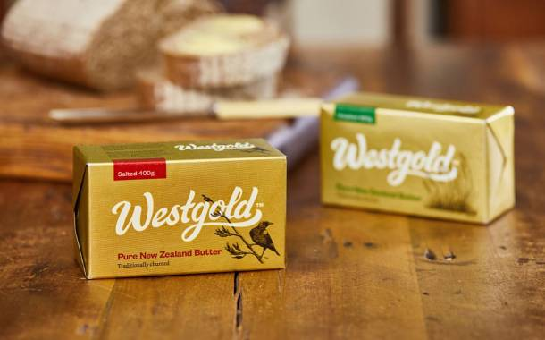 Westland Milk to boost consumer butter production