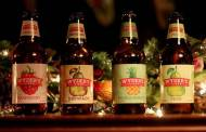 C&C Group to offload US business Vermont Cider Company for $20m