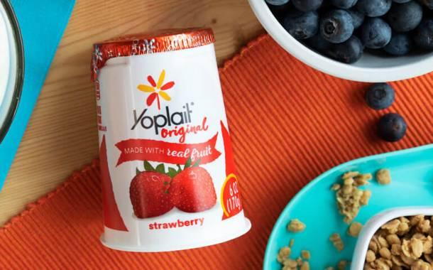 General Mills to offload European Yoplait operations to Sodiaal, in return for Canadian business