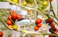 AppHarvest acquires artificial intelligence farming start-up Root AI