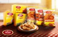 Agthia to purchase owner of Atyab processed meat brand