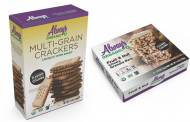 Graphic Packaging to buy Americraft Carton for $280m