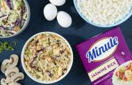 Riviana Foods invests $15m in Memphis instant rice facility