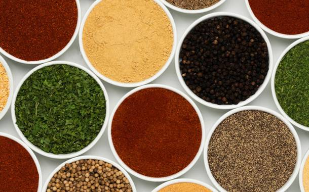 Olam Food Ingredients buys US spice producer Olde Thompson