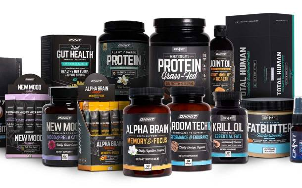 Unilever to grow supplements offering with Onnit acquisition