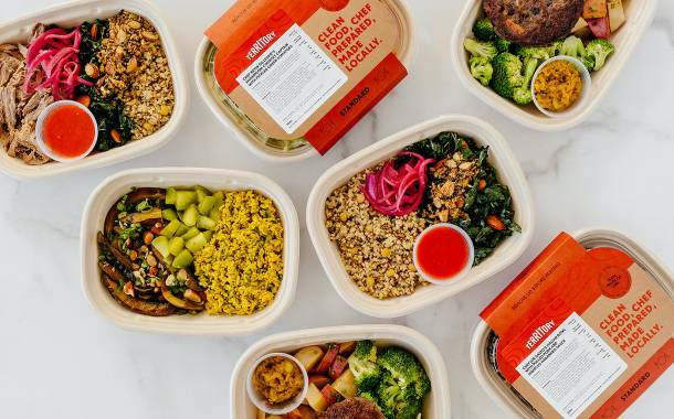 Territory Foods secures $22m to expand meal delivery service