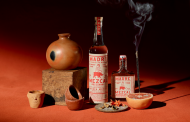 Madre Mezcal secures $3m in Series A funding round