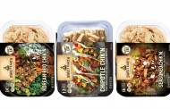 Nestlé's Sweet Earth brand unveils new vegan Chik'n products