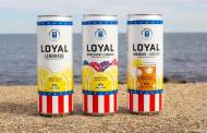 Diageo expands RTD portfolio with Loyal 9 Cocktails acquisition