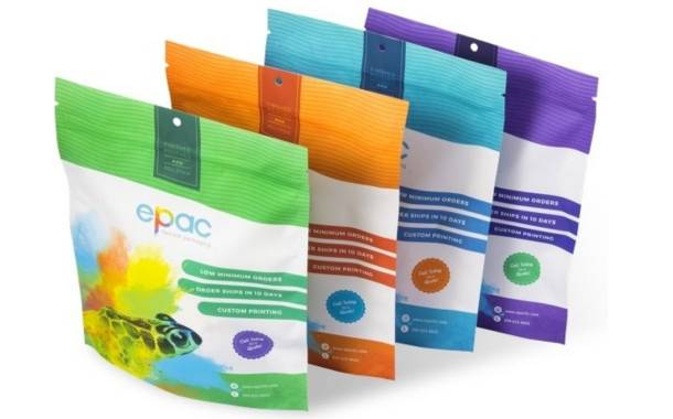 Amcor to invest in ePac Flexible Packaging