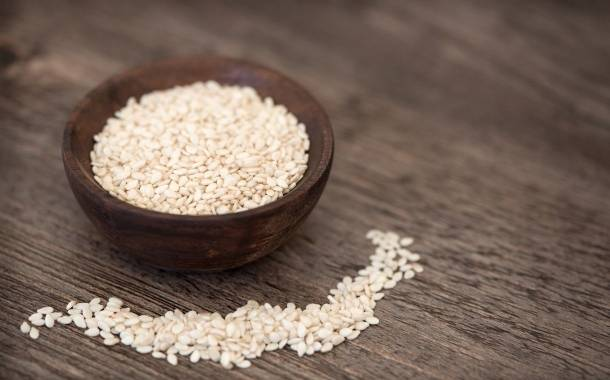 Food allergy bill for sesame labelling becomes law in US