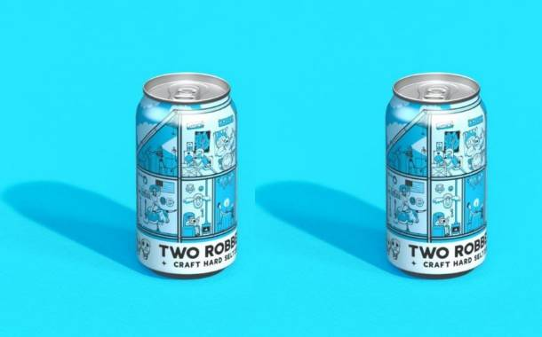 Two Robbers Hard Seltzer secures $6m in funding