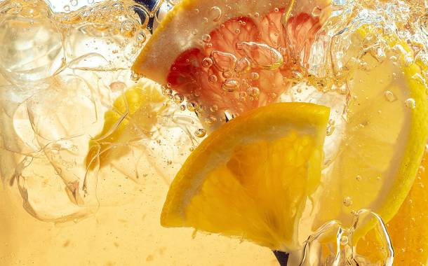 UK conference to explore new world for soft drinks