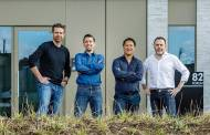 Deliverect raises $65m to further integrate online orders with delivery firms