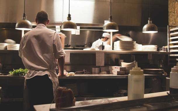 Middleby to buy foodservice equipment provider Welbilt in $4.3bn deal