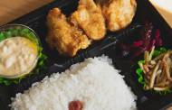 Malaysian manufacturer SCGM announces food packaging expansion