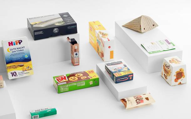 Graphic Packaging to buy AR Packaging for $1.45bn