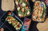 Eat Just secures $170m for cell-cultured meat subsidiary Good Meat