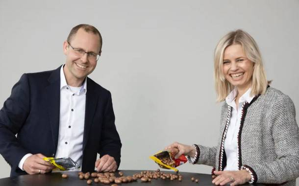 Orkla agrees to acquire Icelandic chocolate company Nói Siríus