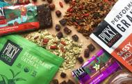 Laird Superfood announces purchase of sports nutrition brand Picky Bars